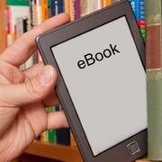 خسارت ناشران از دزدی ادبی کتابهای الکترونیک