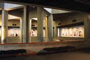 موزهی هنرهای معاصر نوسازی میشود