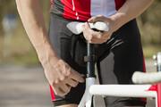 آشنایی با عوارض جنسی دوچرخهسواری