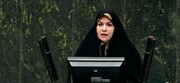 ذوالقدر:دولت برای وزارت آموزش و پرورش وزیر زن منصوب کند