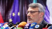 جزئیات احضار سفیر ایران در لندن | پای نازنین زاغری در میان است؟