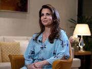 همسر حاکم دوبی به دنبال حکم حفاظت از ازدواج اجباری است
