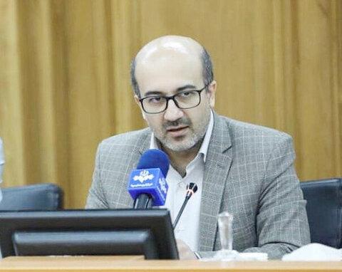 موضع رسمی درباره جدایی ری از تهران سهشنبه اعلام میشود
