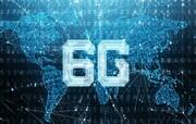 تحقیقات درباره فناوری اینترنت ۶G شروع شده است