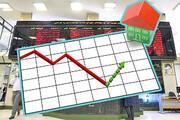 مسکن از چشم افتاد؛ بازار بورس توجهها را به خود جلب کرد