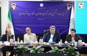 تقدیر دولت از شهرداری برای برگزاری انتخابات شورایاری