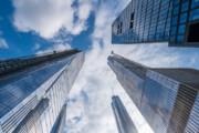 بحران آب و هوا سبک معماری را تغییر میدهد؟
