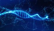 دو ژن باکتریایی جدید بومی ایران در بانک جهانی ژن ثبت شد