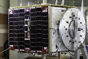 آشنایی با ماهواره مخابراتی ناهید یک