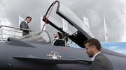 بریتانیا | دومین صادرکننده سلاح در جهان