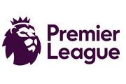 اتحادیه فوتبال انگلیس مجازات توهین نژادپرستانه را افزایش داد