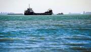 خشم آمریکا از بیمیلی آلمان برای پیوستن به ائتلاف دریایی در هرمز