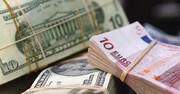 بانک مرکزی سقف حوالههای ارزی را افزایش داد