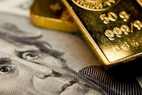 وضعیت جدید بازار ارز و سکه ؛ آخرین قیمتها