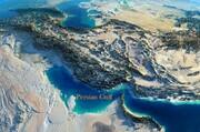 بازگشت پروازهای آمریکا به آسمان خلیج فارس