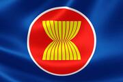 آشنایی با آسه آن (اتحادیه جنوب شرقی آسیا)