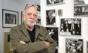 درگذشت کارگردان تئاتر برنده ۲۱ جایزه تونی