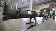 پایان رسمی پیمان منع موشکهای هستهای آمریکا و روسیه