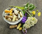 نکته بهداشتی: داروهای گیاهی