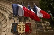 فرانسه با اقدام آمریکا در تحریم ظریف مخالفت کرد