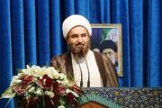 خطیب نماز جمعه تهران: جامعه از پیامدهای فساد اقتصادی در رنج است