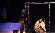 انسان معاصر به روایت نمایشنامههای کُردی
