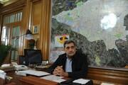 سه انتصاب در حوزه شهردار تهران   مأموریتهای ویژه مدیران جدید دفتر حناچی چیست؟