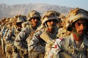 بلومبرگ: امارات از ترس هزینههای هنگفت از یمن خارج شد