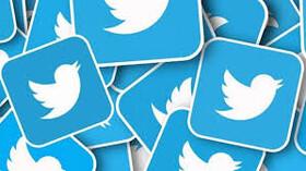 تبلیغات سیاسی درتوئیتر ممنوع میشود