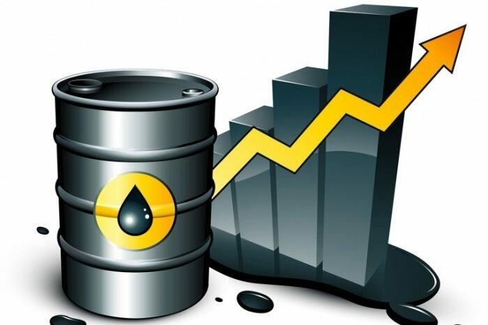 جهش قیمت نفت در پی تحریمهای جدید آمریکا