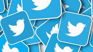 کاربران آمریکایی در صدر استفاده از توییتر