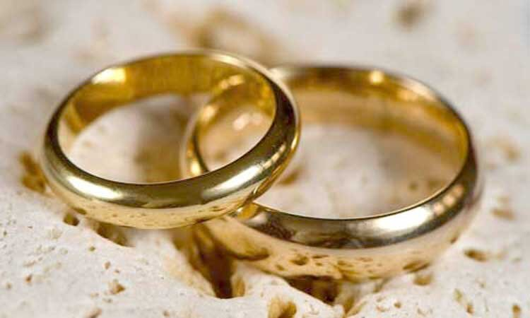 جایگاه ازدواج در فرهنگ اسلام