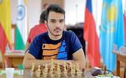 مسابقات شطرنج بیل سوئیس؛ طباطبایی نخستین قهرمان ایرانی تاریخ این رقابتها شد