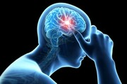 زمان طلایی درمان سکته مغزی حاد زیر ۴.۵ ساعت است