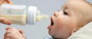 بیماریهایی که نوزادان محروم از شیر مادر را تهدید میکند