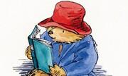 پنج کتاب کودکی که همه بزرگسالان باید بخوانند