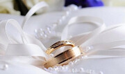 کاهش ازدواج در کشور | هر سه ازدواج یک طلاق رخ داده است