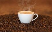 بهترین قهوههای دنیا را اینجا پیدا کنید