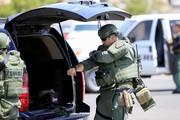 تیراندازی در تگزاس | ۲۰ کشته و ۲۶ مجروح؛ واکنش ترامپ