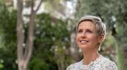همسر اسد: بر سرطان پیروز شدم و همسرم همیشه در کنارم بود