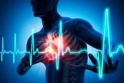 چه کسانی در معرض خطر سکته قلبی قرار دارند