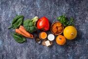 ویتامین مفید برای مقابله با سرطان پوست