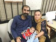 دو هنرمند بیمار ایرانی در زندان بنگلور | آنها در دام قاچاق انسان گرفتار شدند