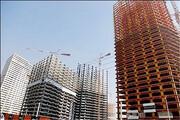 شهرداریها ابزار لازم برای جلوگیری از ساخت و سازهای غیرمجاز ندارند