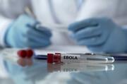 آغاز بزرگترین آزمایش واکسن ابولا در اوگاندا