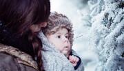 چرا متولدین زمستان بیشتر در معرض اختلالات سلامت روان هستند؟
