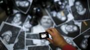 مرگ ۳ روزنامه نگار مکزیکی در یک هفته