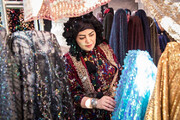 برگزاری سالانه نمایشگاه مد و لباس کُردی در دستور کار