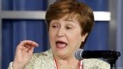 توافق اتحادیه اروپا بر سر معرفی کاندیدای ریاست صندوق جهانی پول