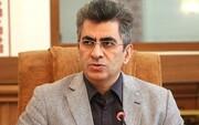 حامد مظاهریان معاون شهردار تهران شد | متن حکم حناچی